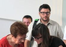 """PolCon 2013 – Wspomnienia o Jarosławie Zielińskim i prezentacja zbioru opowiadań """"Sytuacja Krytyczna"""""""